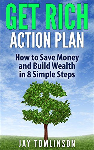 Free Get Rich Action Plan - http\/\/wwwjustkindlebooks\/free - free action plans