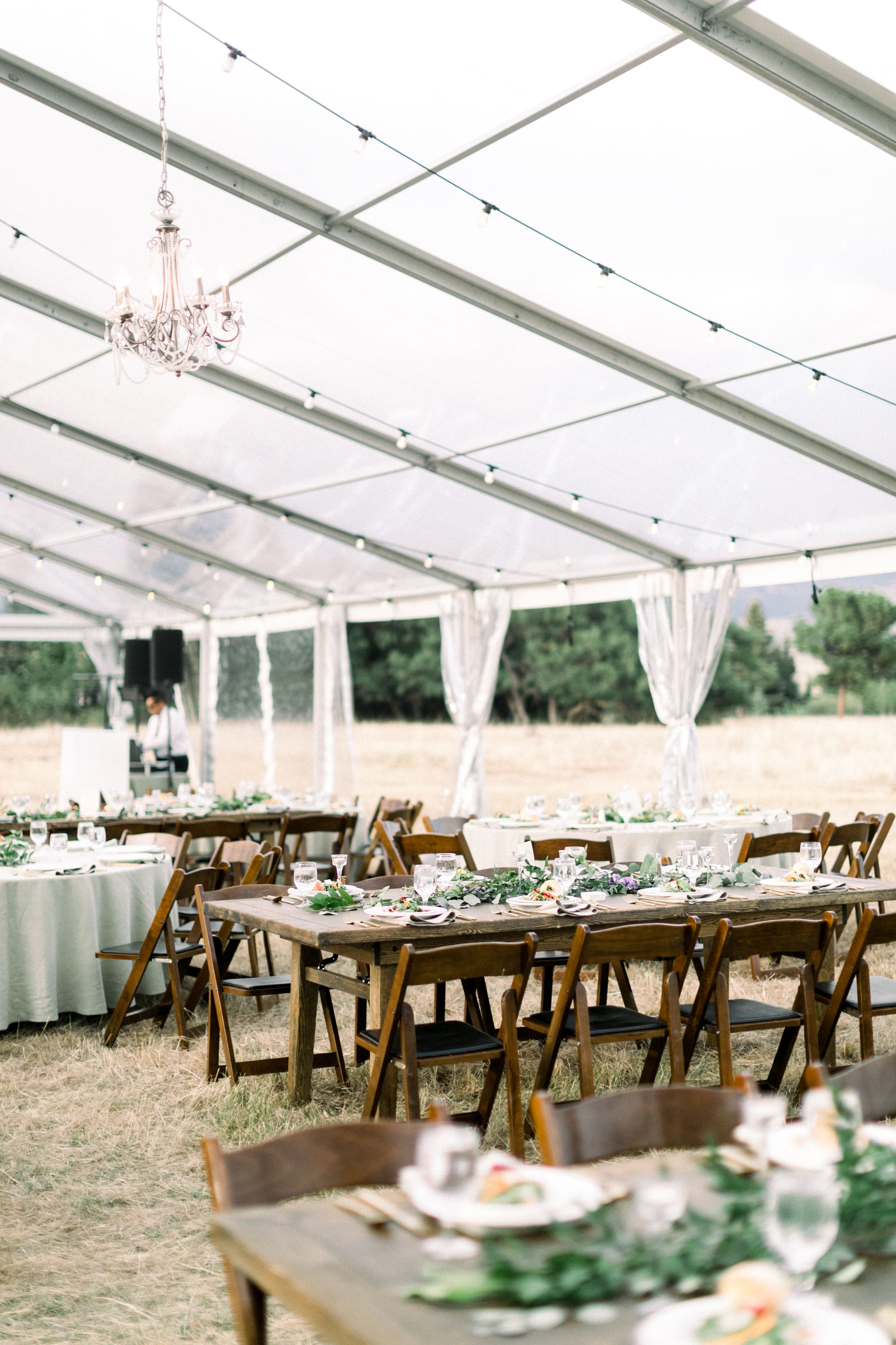 Tent Rentals Tent Rentals North Fork Wedding Yard Wedding
