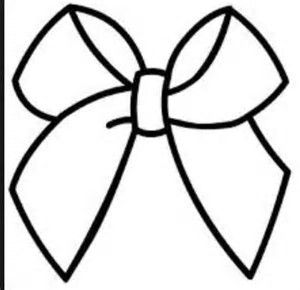 Bow cheer. Image result for cheerleader