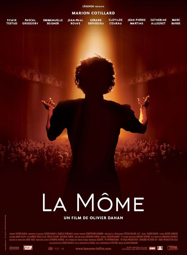 LE CLOCLO FILM GRATUITEMENT GRATUIT TÉLÉCHARGER 2012