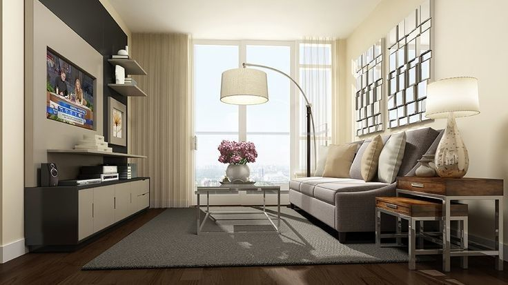 Living Room Design For Small Condo With Modern Decorating Ideas Part 92