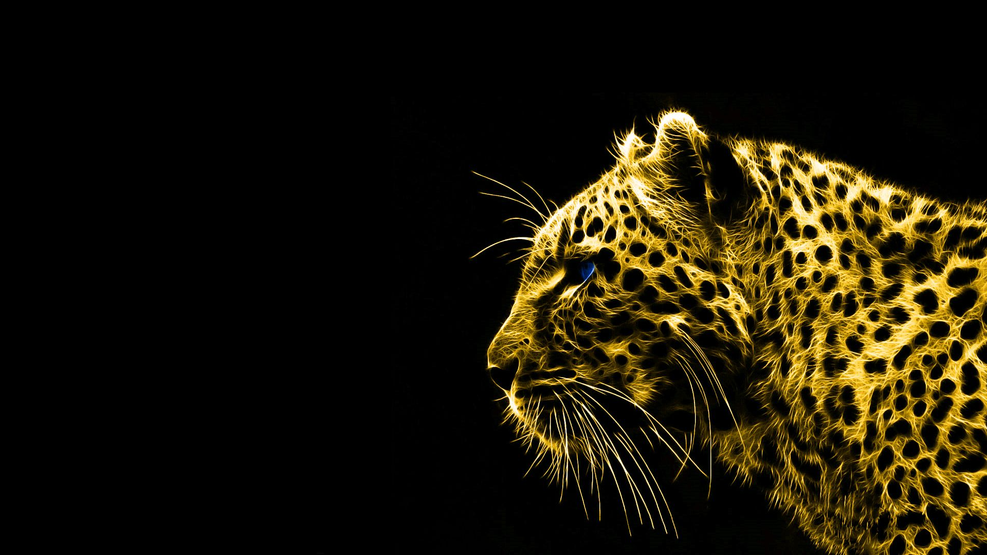 Pin By Naty Alarcon On Backgrounds Pinterest Leopard Wallpaper