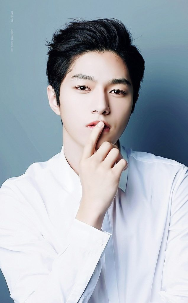 Top Male Idols Kpop Male Idol Kpop Idols Ranking Kpop Ranking Kpop Idol Ranking Most Popular Male Idol Most Popular Kp Myungsoo Kim Myung Soo Korean Idol