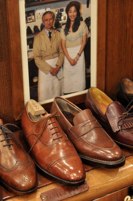 Dress shoes men, Shoes mens