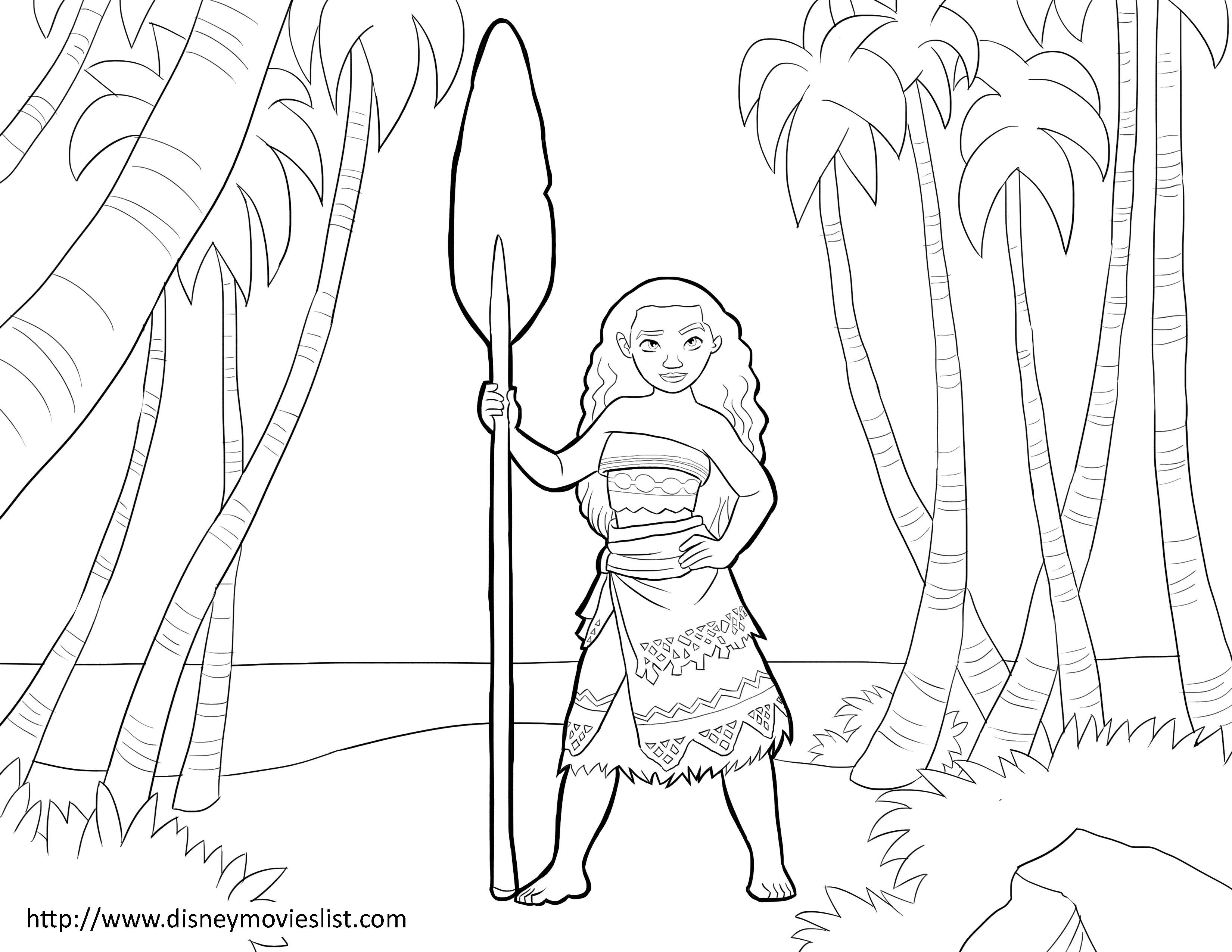Moana Coloring Page Printable Moana Coloring Sheet Moana Coloring Pages Moana Coloring Disney Princess Coloring Pages