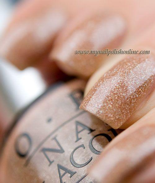 OPI Designer Series Nail Polish in Mystery | Nail polish