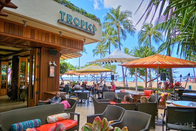 Finding Hawaii Five-0 filming locations on Oahu | What to
