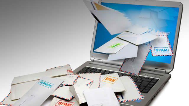 Report SMS spam ACMA Mailbox rental, Us mailbox, Usps