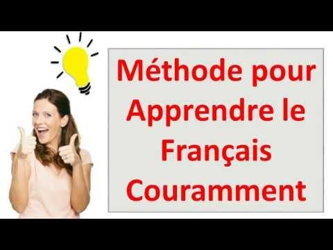 239 Dialogues En Francais French Conversations 239 Dialogues En Francais French Conversations Youtube French Conversation Words Active Listening