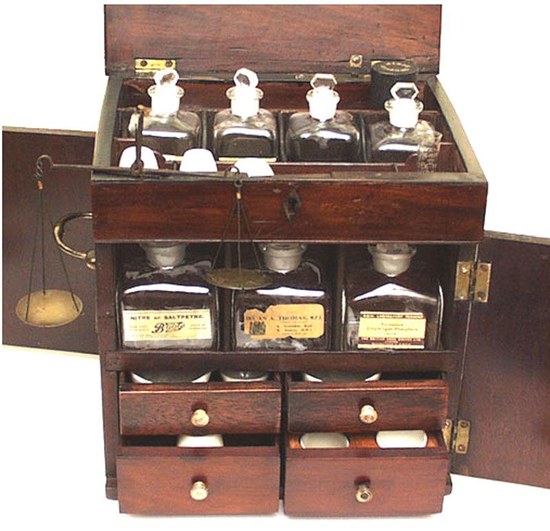 Great Apothecary Cabinet   Google Search