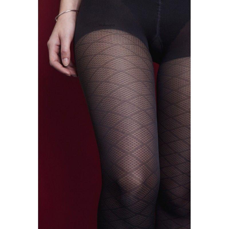 """Résultat de recherche d'images pour """"Collants jambes légères Bruges Ma Jolie"""""""