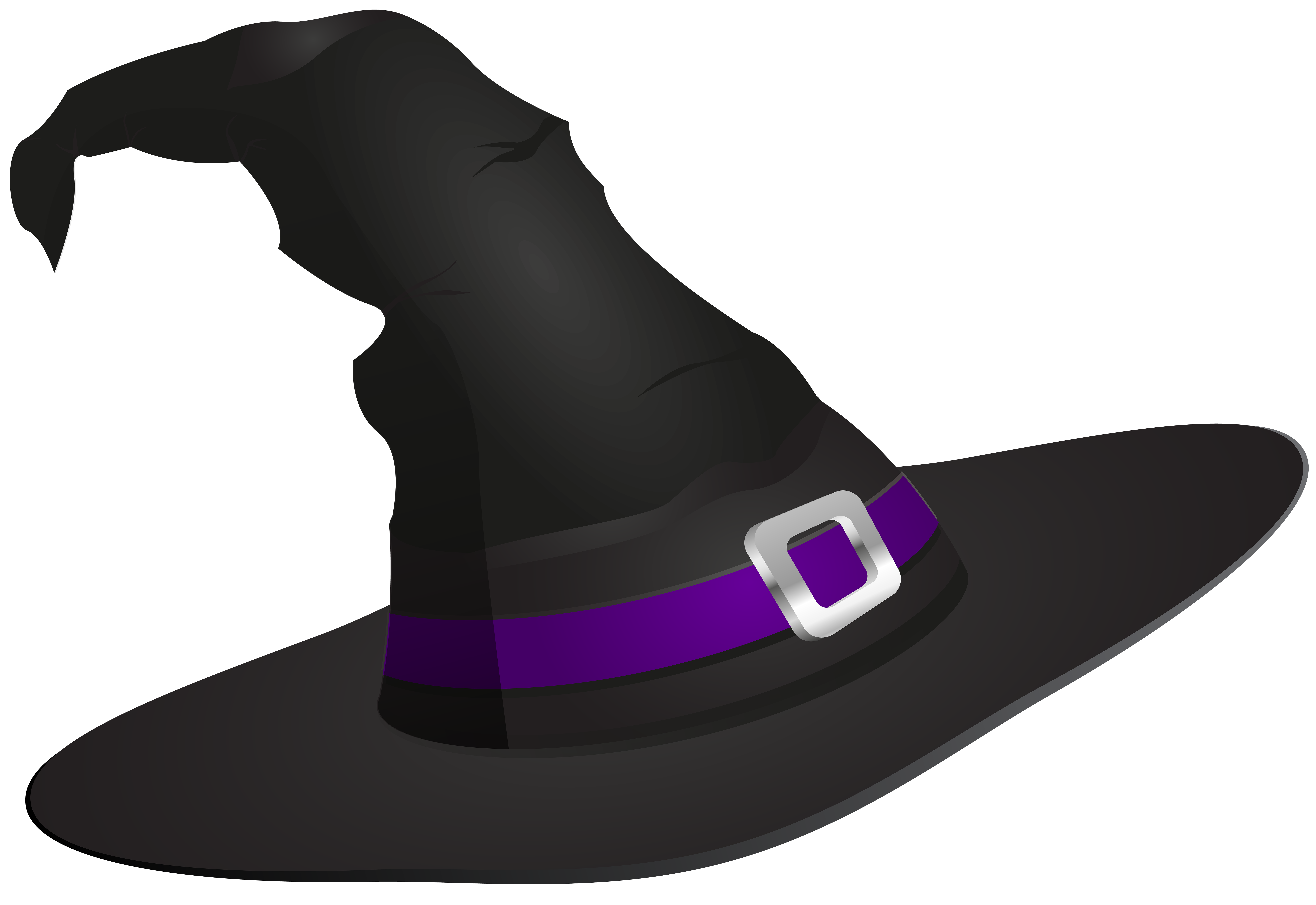 Witch Png Image Witch Png Witch Hat