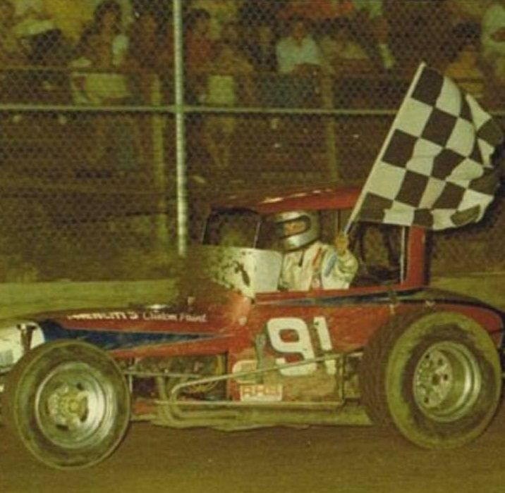 Pin By Greg Simpson On Riverside Speedway Dirt Track
