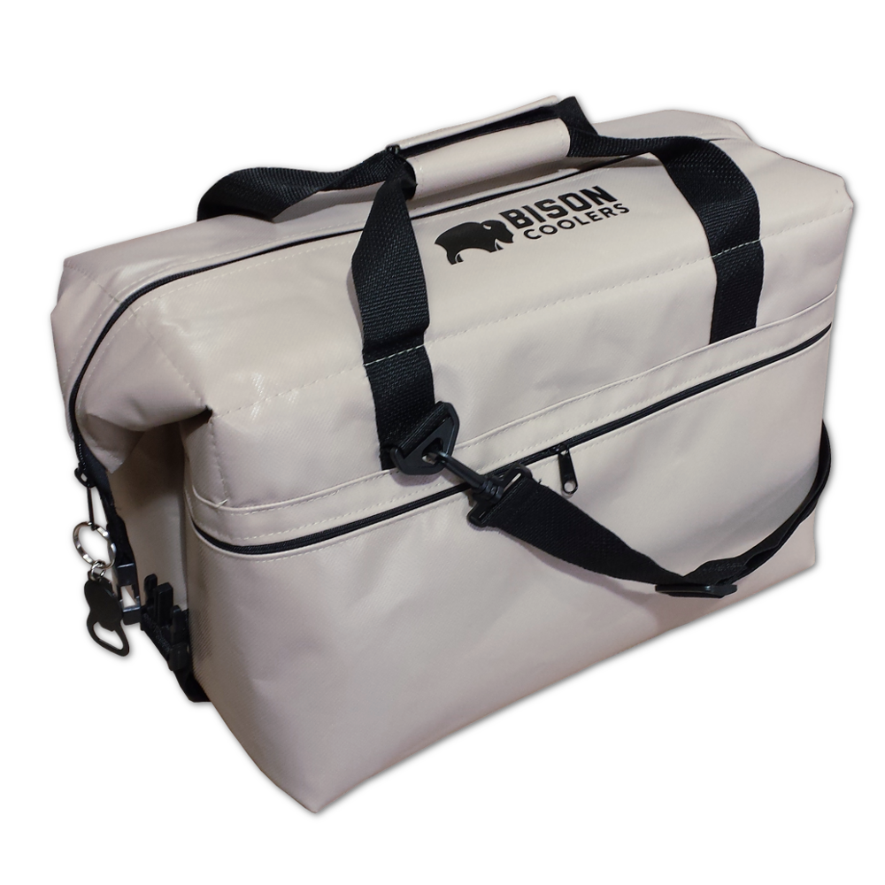 Softpak Ice Chest Cooler Traveling Coolers Bison Top Rated Chests