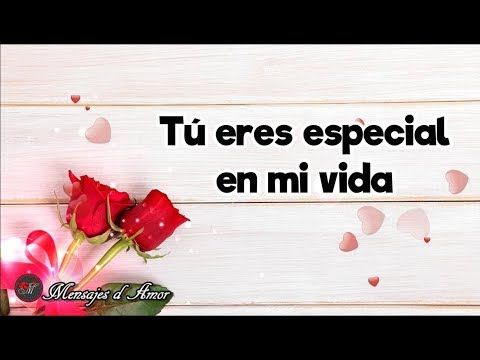 Frases De Amor Para Dedicar Frases Bonitas Para Enamorar Con Imagenes D Boyfriend Bucket Lists Marriage Humor Love Thoughts