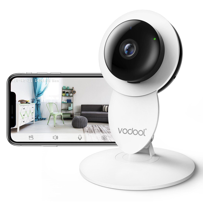 Top 10 Cctv Camera Dealer in Jaipur Security camera