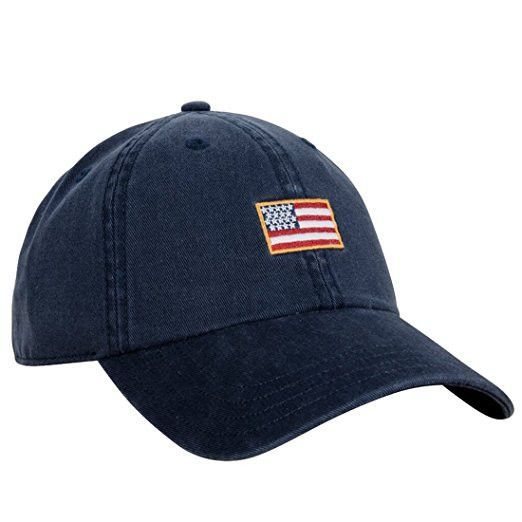 b0f4aa5e2f27d Rowdy Gentleman - Tried and True Dad Cap