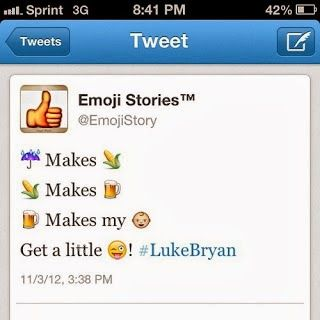 funny emoji pictures copy and paste