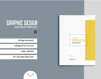 "Check out new work on my @Behance portfolio: ""Graphic Design ..."