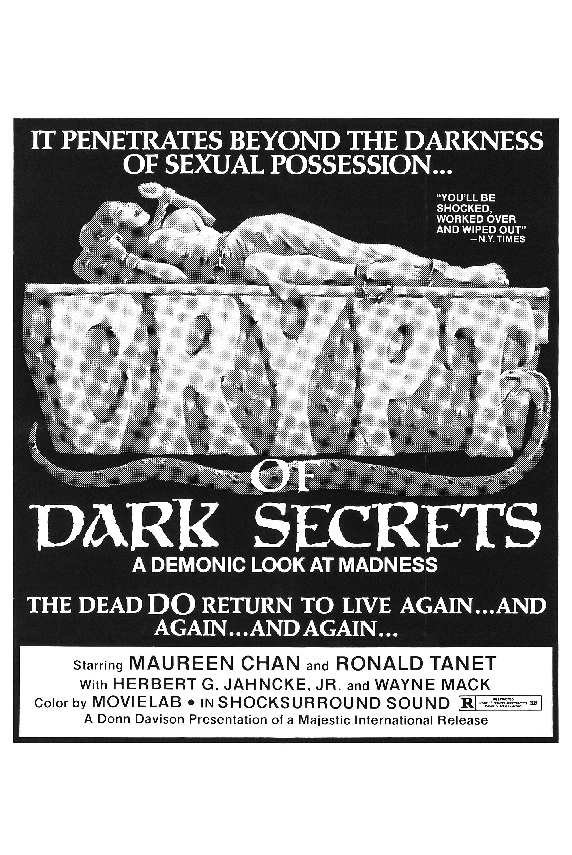 crypt_of_dark_secrets_poster_01.jpg 2.008×3.000 pixel