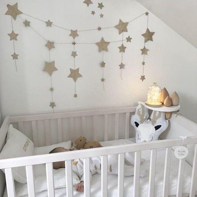 week-end @saragattosicily  ____ #bbnovefamily #bbnovemoms #bébé - peinture chambre bebe fille