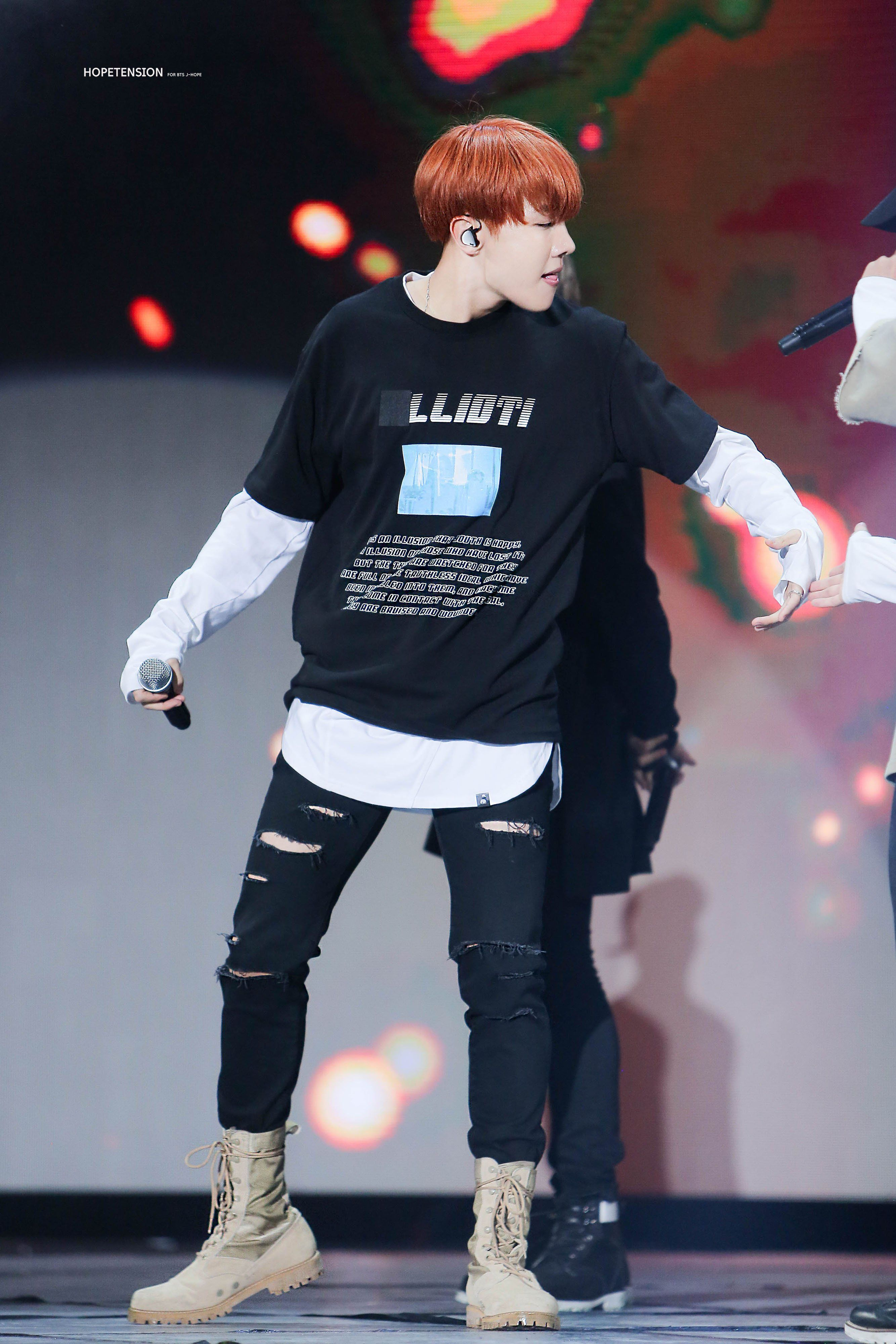 © HOPE TENSION | Do not edit.