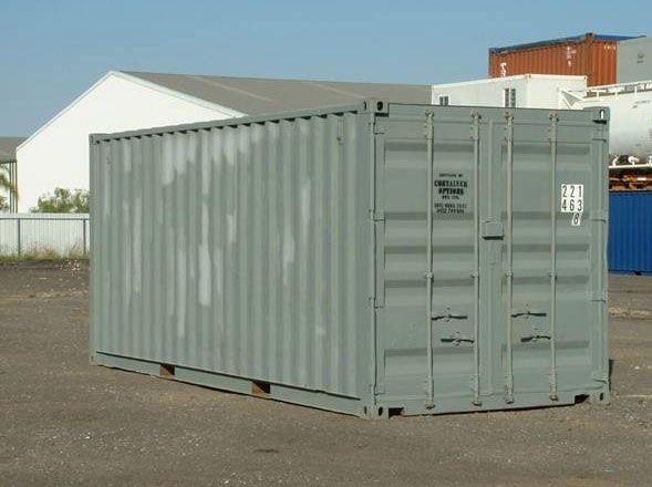 Cheap #StorageUnits In San Diego