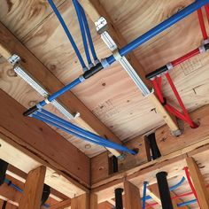 Why You Should Consider Logic Plumbing with PEX