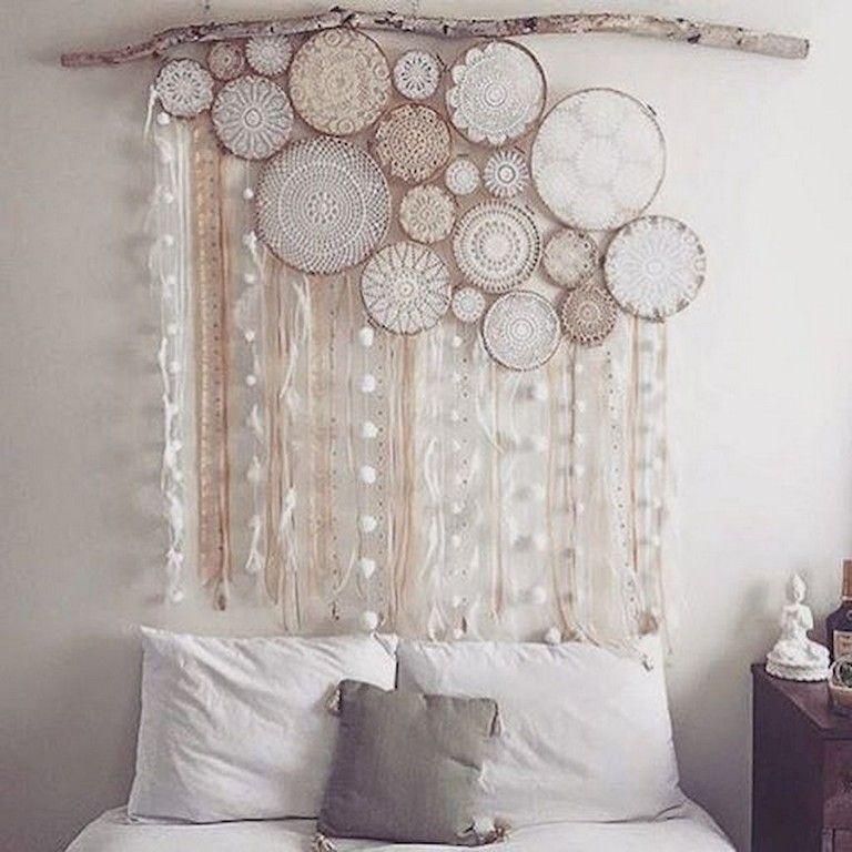 59 Wonderful Diy Bohemian Bedroom Decor Ideas Diy Bohemian Bedroomdecorideas Chic Bedroom Decor Boho Chic Bedroom Diy Boho Decor Boho bedroom ideas diy