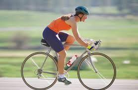 futebol e outros jogos: Que bicicleta comprar? Dicas para iniciantes