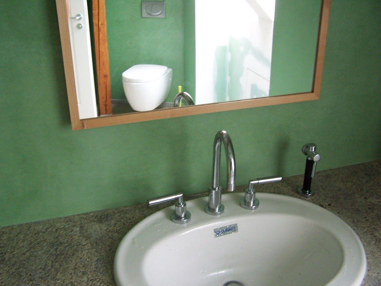 Tadelakt design handwerk tadelakt bad deco tadelack