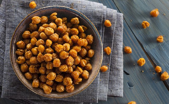 7 Best Weight Loss Snacks That Aren T Fruits Or Vegetables Weight