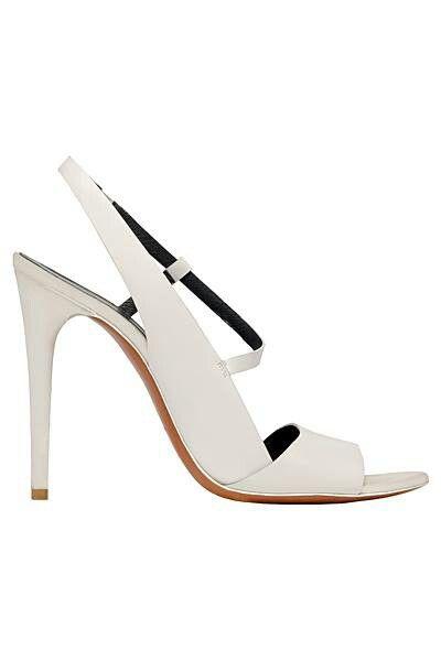 Balenciaga Shoes Lady Balenciaga Shoes Lady Lady Lady Shoes Balenciaga Balenciaga xYwOAXnnq7