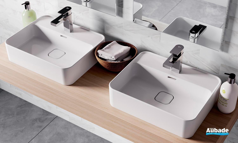 Bildergebnis Fur Ideal Standard Strada Ii Ideal Kitchens Bathrooms Strada