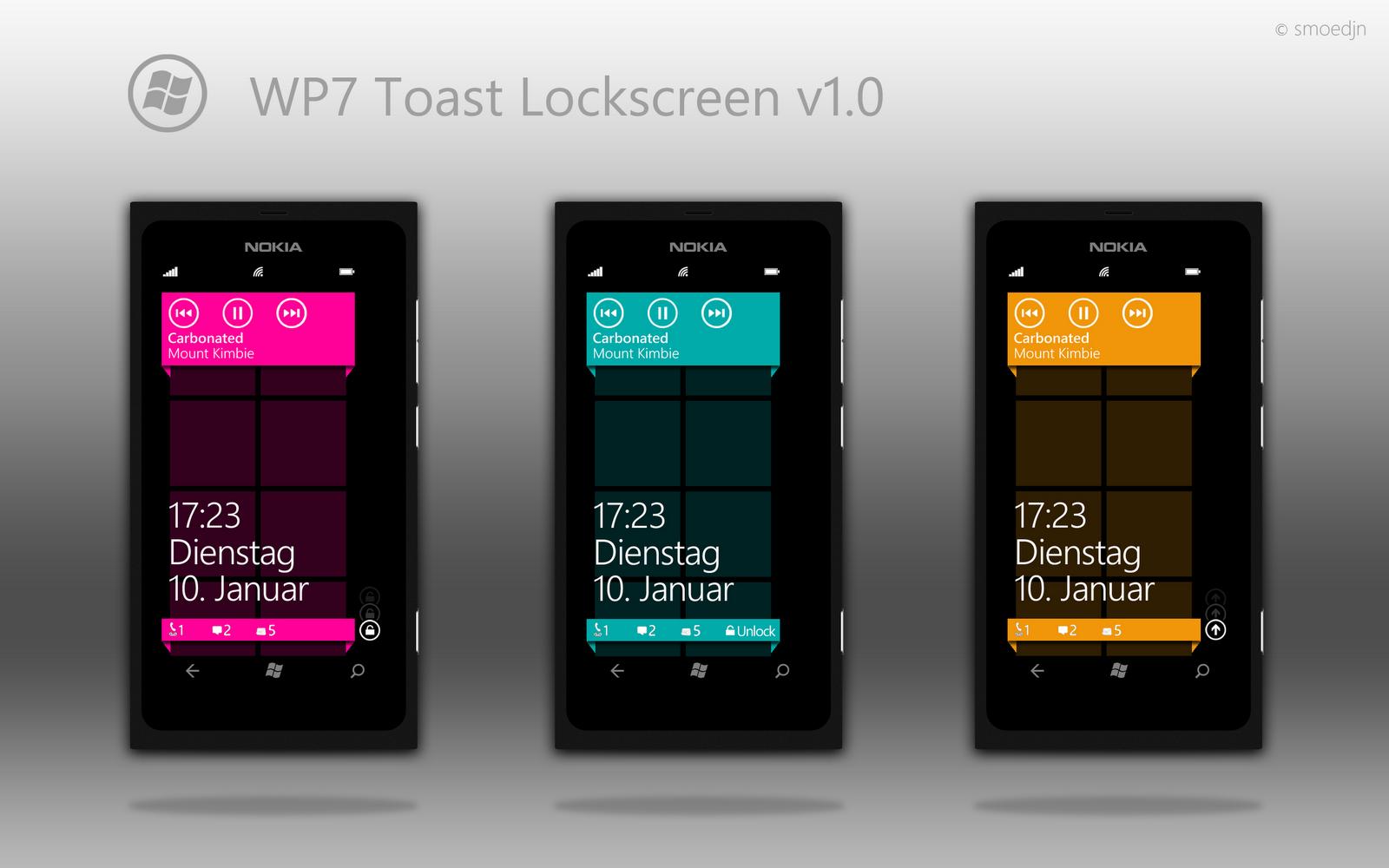 Windows phone wallpapers best windows phone 7 wallpapers - Explore Windows Phone 7 Best Windows And More