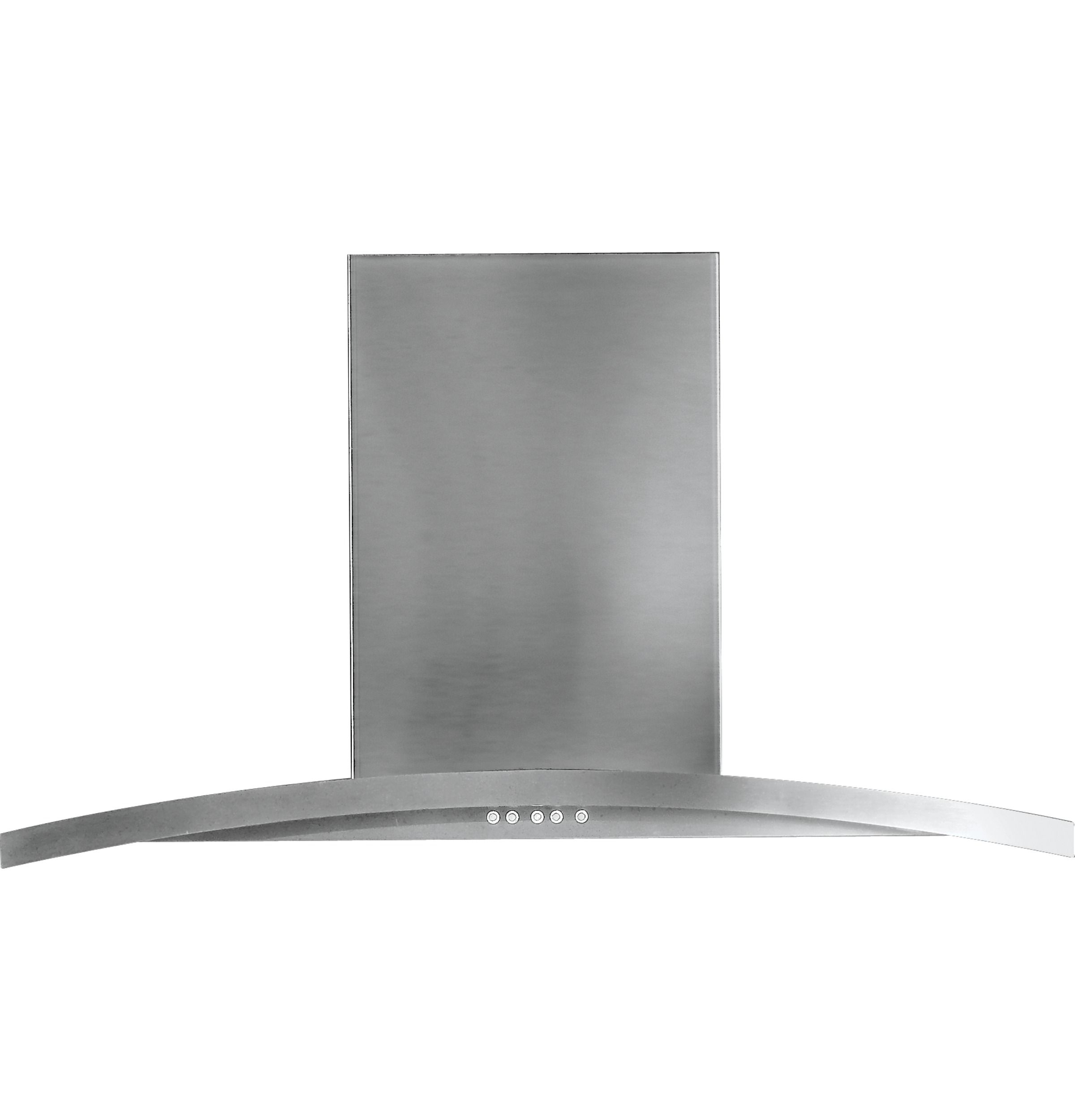 Pv976nss By Ge Ventilation Goedekers Com Stainless Range Hood Steel Wall Wall Mount Range Hood