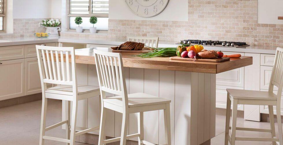 מטבחים כפריים יד מטבחים interior design kitchen kitchen design kitchen tiles on kitchen interior tiles id=25578