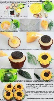 Sunflower cupcakes recipe 151 - #sunflowercupcakes Sunflower cupcakes recipe 151 - #Cupcakes #recipe #Sunflower #sunflowercupcakes Sunflower cupcakes recipe 151 - #sunflowercupcakes Sunflower cupcakes recipe 151 - #Cupcakes #recipe #Sunflower #sunflowercupcakes Sunflower cupcakes recipe 151 - #sunflowercupcakes Sunflower cupcakes recipe 151 - #Cupcakes #recipe #Sunflower #sunflowercupcakes Sunflower cupcakes recipe 151 - #sunflowercupcakes Sunflower cupcakes recipe 151 - #Cupcakes #recipe #Sunfl #sunflowercupcakes