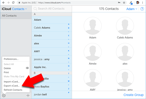 8682ae9e21ca7d8e8b0f1a7b0885d423 - How Do I Get Contacts From Iphone To Mac