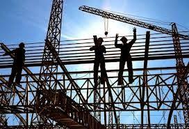 Taís Paranhos: Confiança da construção no Brasil sobe 1% em novembro...