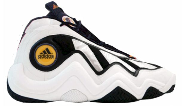Adidas Please Bring These Back My Top Five Fav Shoe Of All Time