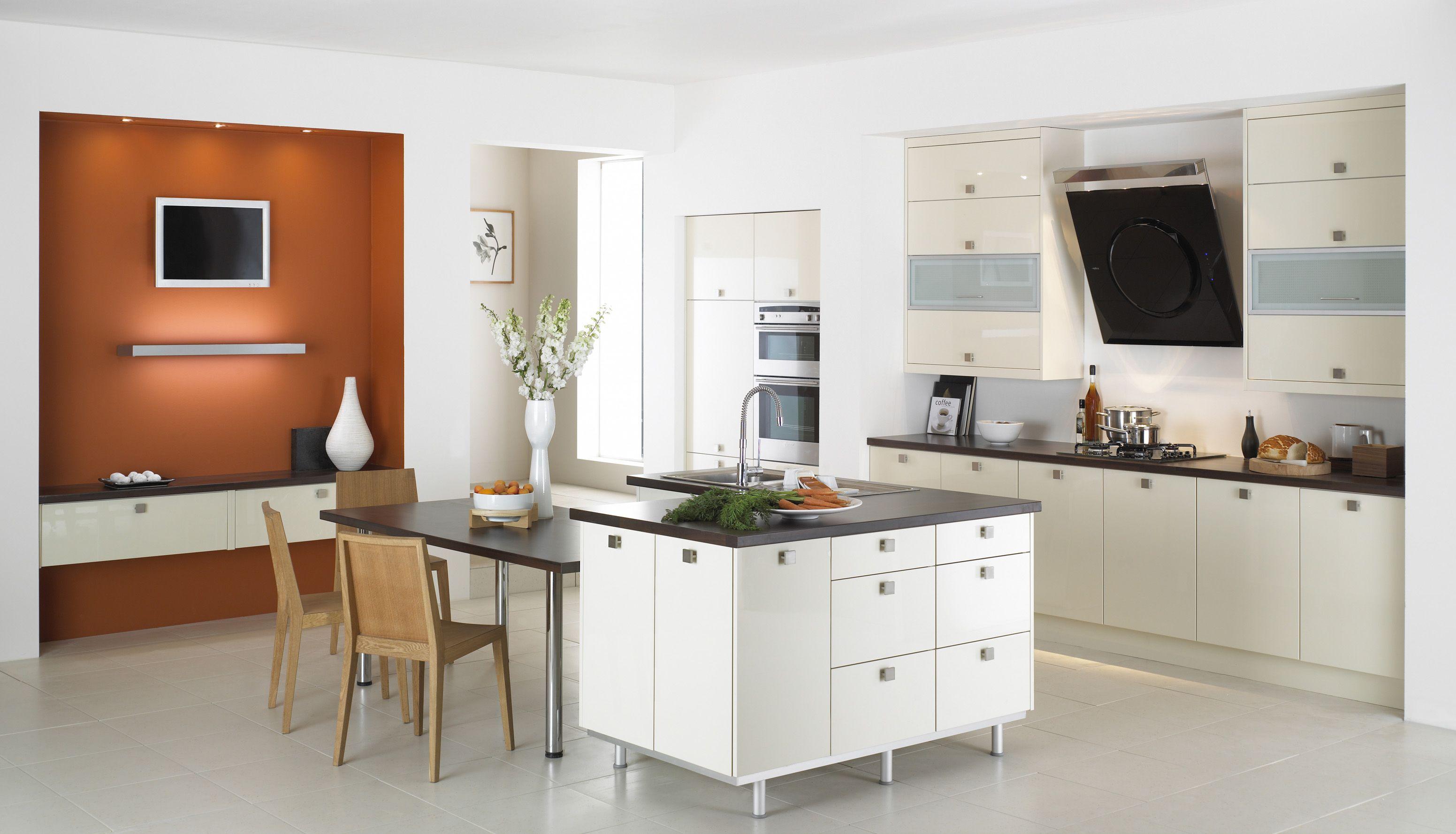 Interior as kitchen interior design ideas for kitchen interior