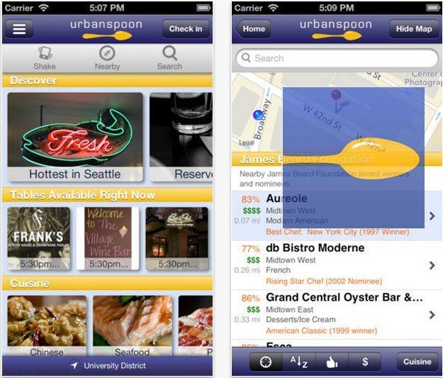 Pin by Frank Cseh on iPhone   Iphone, App, Ipad