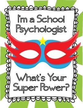Image result for school psychology clipart