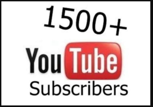 youtube bitcoin esercitazione)