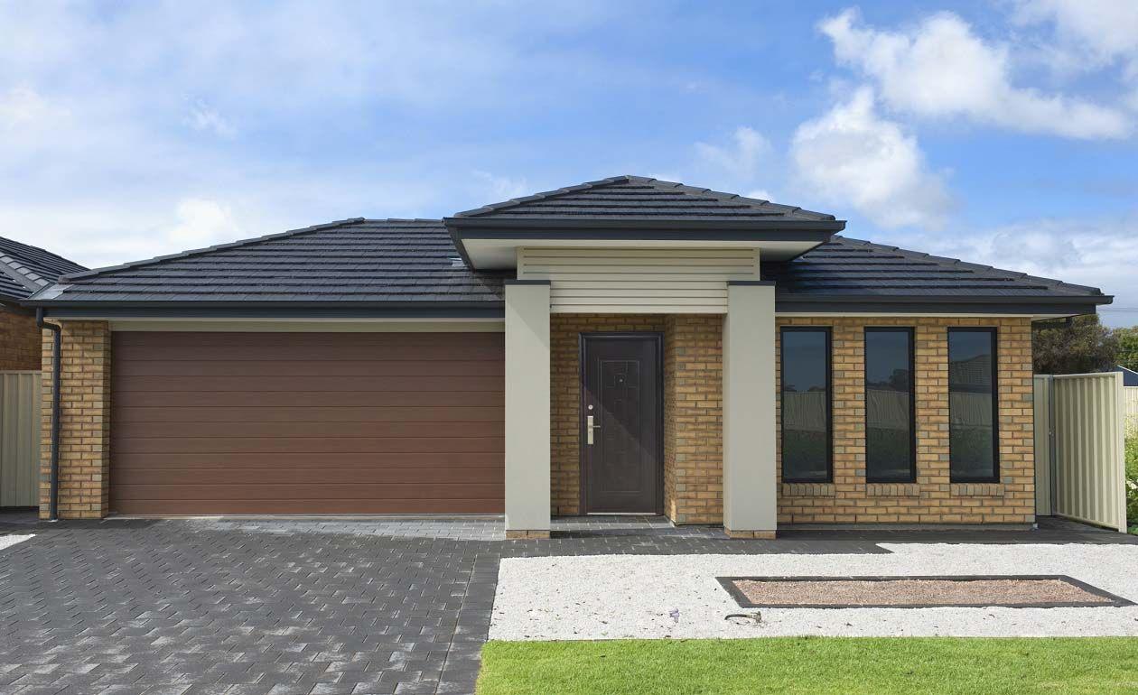 viste tu hogar con puertas y ventanas de alta protección on home depot paint sales this week id=88093