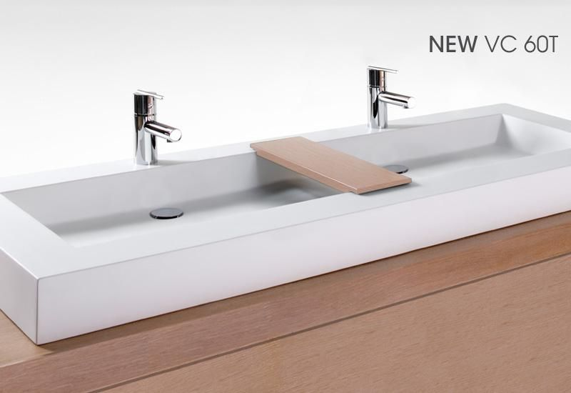 Lavatories Cube Collection Wetstyle Master Ensuite