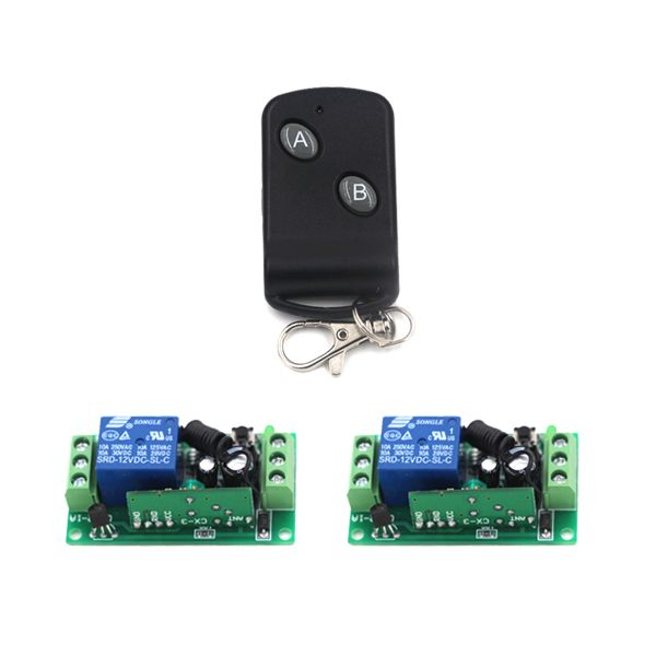 14 22 Buy Here Https Alitems Com G 1e8d114494ebda23ff8b16525dc3e8 I 5 Ulp Https 3a 2f 2fwww Ali Wireless Switch Garage Door Remote Control Remote Control