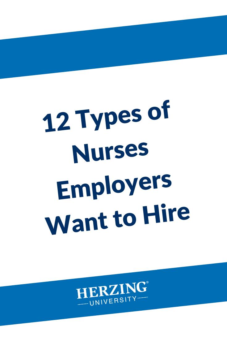 Health Information Management Nurse Key