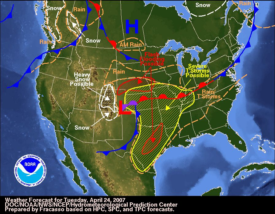 Maps Usa Today National Weather Map Blog With Collection Of: Usa Map Today At Usa Maps